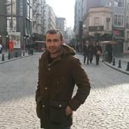 ahmet_cakir's profile photo