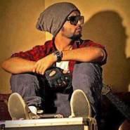 gaafr354373's profile photo