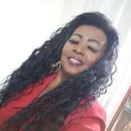 valkirias4's profile photo