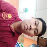 thuongt413387's profile photo