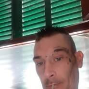sebastiang969677's profile photo