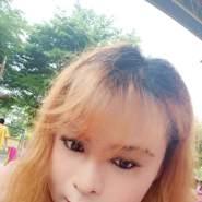 userdhji68792's profile photo