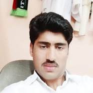 akhtara92923's profile photo