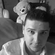 valentin301506's profile photo