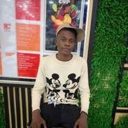 diamondo307895's profile photo