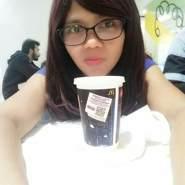 ayus808's profile photo
