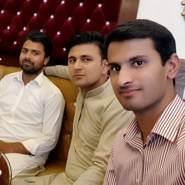muhammadn956935's profile photo