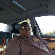 lawrenceg82138's profile photo