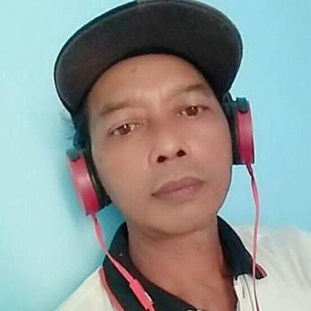yayanyanto650119_Jawa Barat_Холост/Не замужем_Мужчина