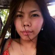 mae2828's profile photo