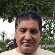 khurshidk576470's profile photo