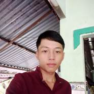 phuongl207's profile photo