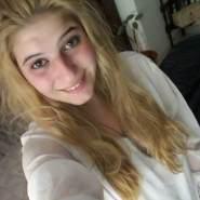 yettym40995's profile photo