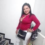 annyg59's profile photo