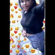 samilas452274's profile photo
