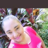 lesenelr's profile photo