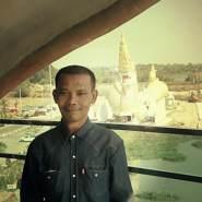 userogd10438's profile photo