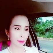 user_guvj45176's profile photo