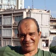 mahmoudb169028's profile photo