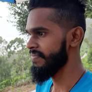 muralid269596's profile photo