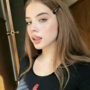togmary8's profile photo