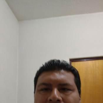 mario485174_Puebla_Single_Männlich