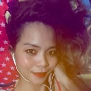reyange27's profile photo
