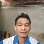 ms83547's profile photo