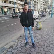 mohameds856338's profile photo