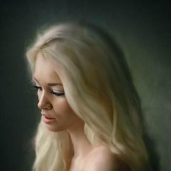 Clarissa_Moi_Overijssel_Single_Female