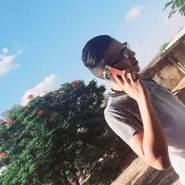 abdmaleka's profile photo