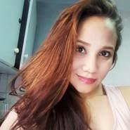 nina622's profile photo