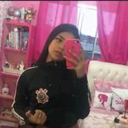 morena362714's profile photo
