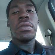 jerellb394976's profile photo