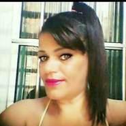 solangeo790328's profile photo