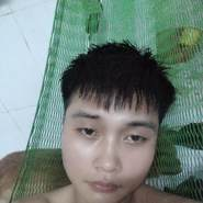 binht81's profile photo