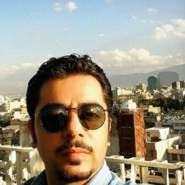 akbara576466's profile photo