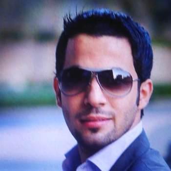mohamed449475_Ar Riyad_Alleenstaand_Man