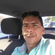rexh499's profile photo