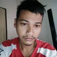 user_gw50318's profile photo