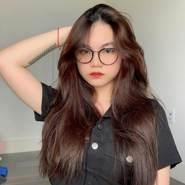annaleo676539's profile photo