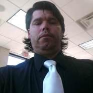jacobd166914's profile photo