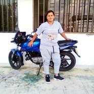 yesicamosquera1994's profile photo