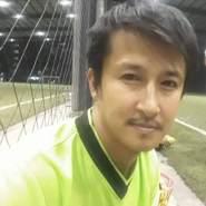 user_uiwfp56018's profile photo