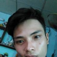 GSY5295's profile photo