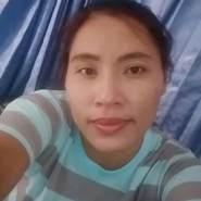 userlsi7840's profile photo