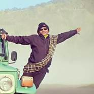 akhs382's profile photo