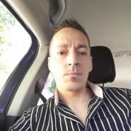 getas40's profile photo