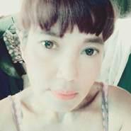 userdxqeu17's profile photo