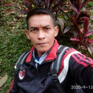 aaian123's profile photo
